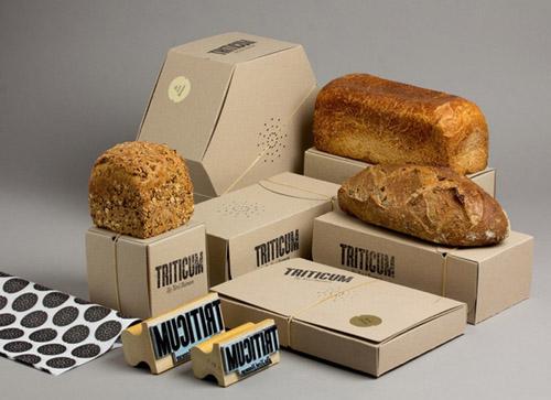Bread-Packaging-15