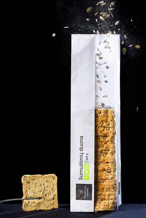Bread-Packaging-16