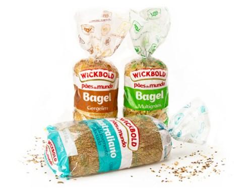 Bread-Packaging-21