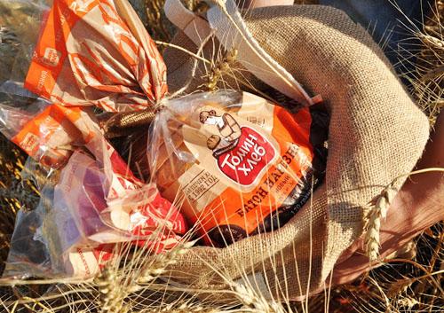 Bread-Packaging-24