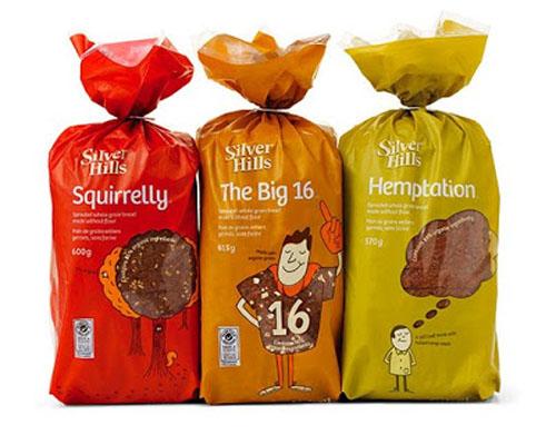 Bread-Packaging-29
