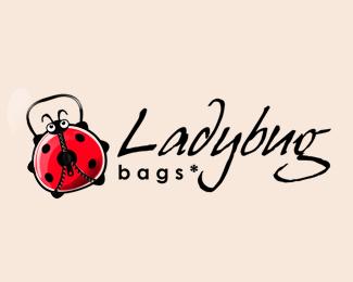 Bug-Logo-03