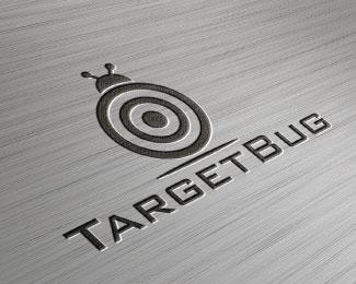 Bug-Logo-12