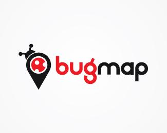 Bug-Logo-20