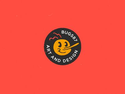 bugs87_logo