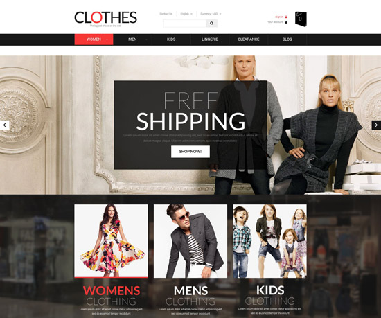 Clothing-Prestashop-themes-27