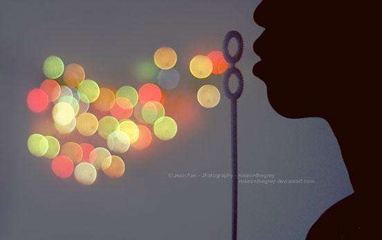 Creative-Photographs-30