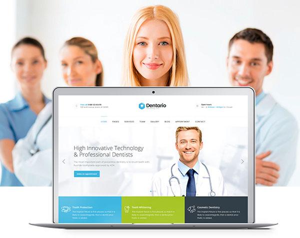 Dental-Clinic-Wordpress-Theme-08