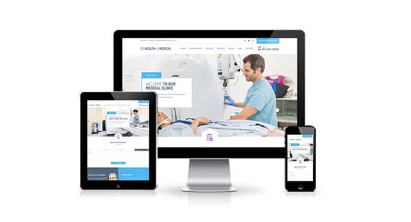 Dental-Clinic-Wordpress-Theme-11