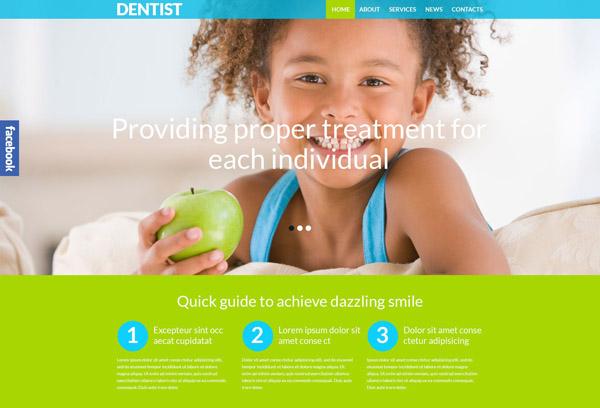Dental-Clinic-Wordpress-Theme-18