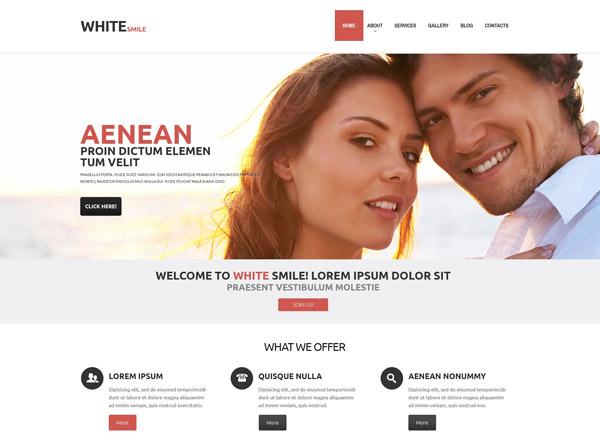 Dental-Clinic-Wordpress-Theme-19