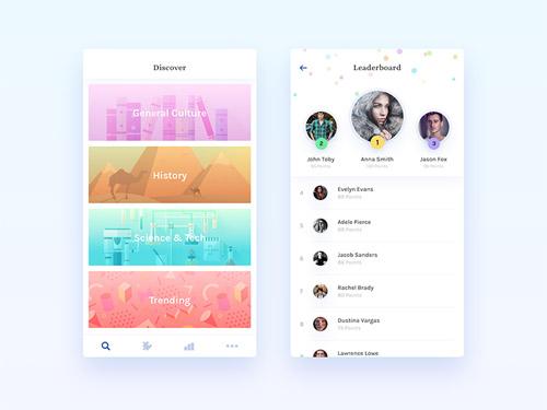 Education-App-UI-02