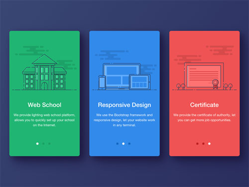 Education-App-UI-06