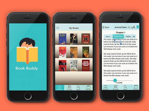 Education-App-UI-13