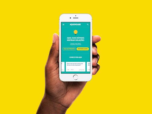 Education-App-UI-21