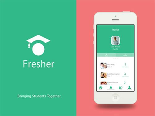 Education-App-UI-26