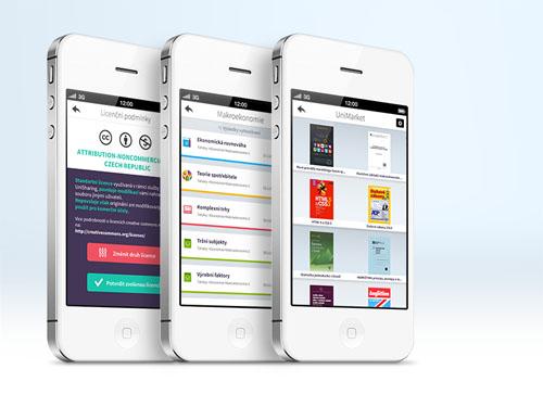 Education-App-UI-34