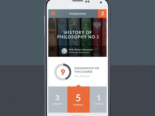Education-App-UI-37