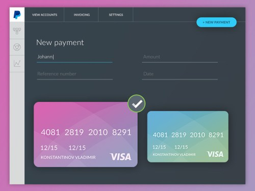 Free-Payment-Form-Template-02