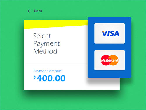 Free-Payment-Form-Template-23