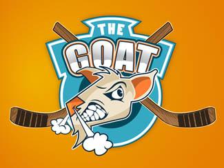 Goat-logo-02