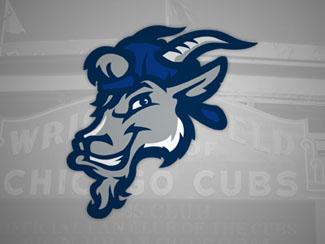 Goat-logo-07