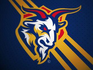 Goat-logo-12