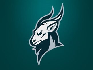 Goat-logo-15