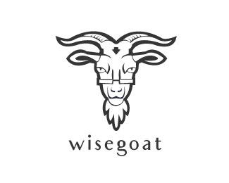 Goat-logo-20