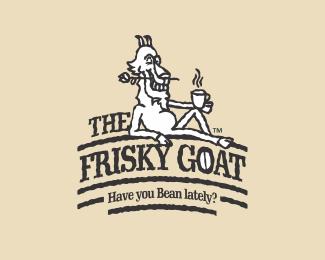 Goat-logo-28