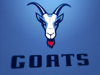 Goat-logo-32