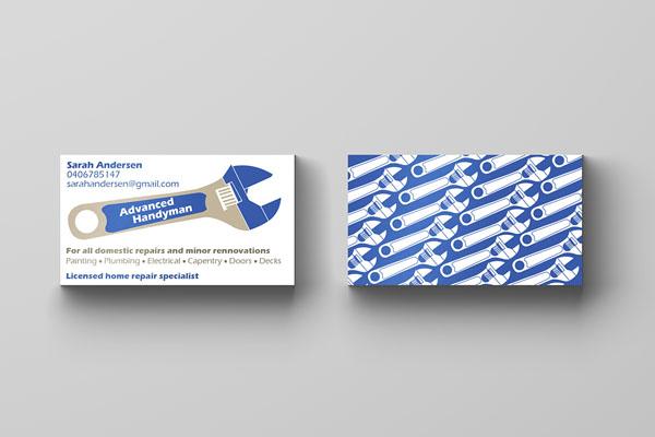 Handyman-business-card-03
