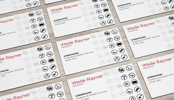 Handyman-business-card-04