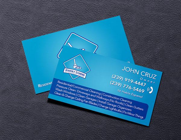 Handyman-business-card-07