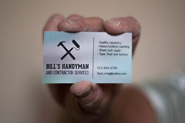 Handyman-business-card-10