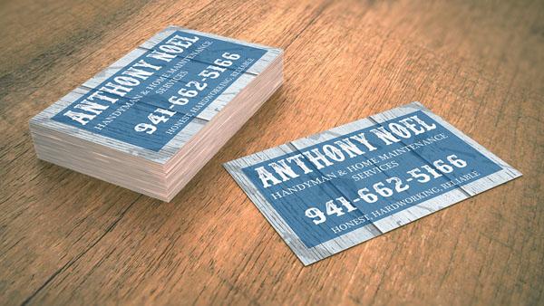 Handyman-business-card-18