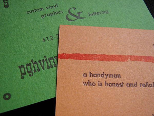 Handyman-business-card-20