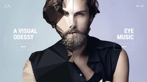 Human-Faces-Web-Design-01