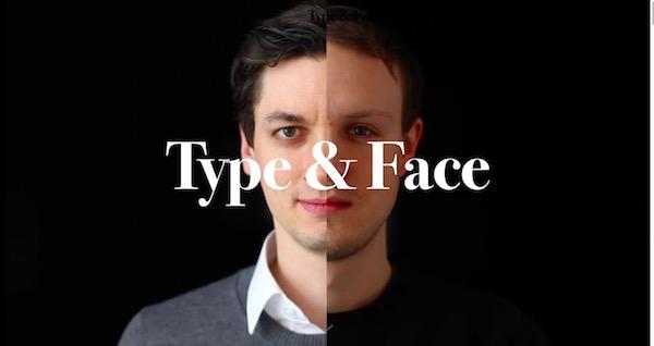 Human-Faces-Web-Design-04