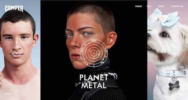 Human-Faces-Web-Design-11