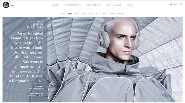 Human-Faces-Web-Design-15