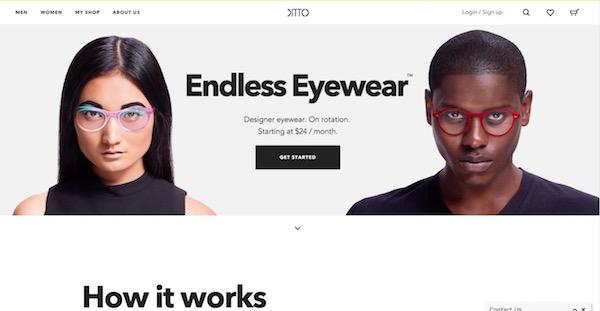 Human-Faces-Web-Design-35