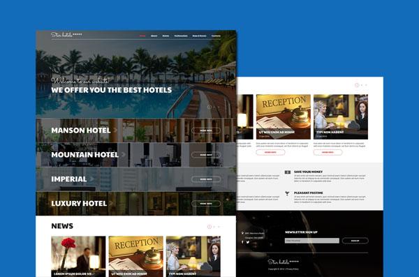 Joomla-Hotel-Template-09