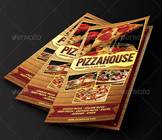 Pizza-menu-template-03