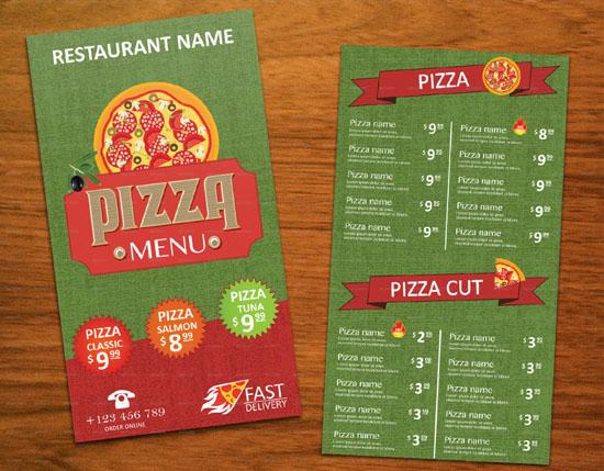 Pizza-menu-template-07