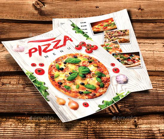 Pizza-menu-template-08