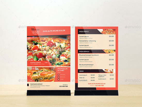 Pizza-menu-template-14