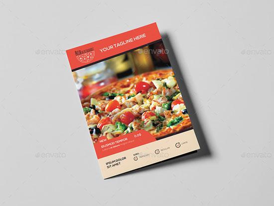 Pizza-menu-template-19