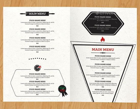 Pizza-menu-template-22