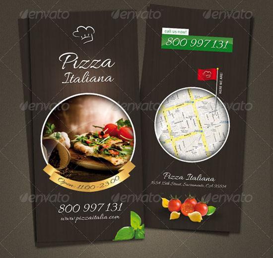Pizza-menu-template-23
